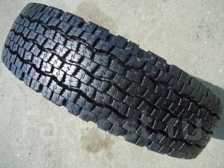 Dunlop SP. Всесезонные, 2012 год, износ: 5%, 2 шт