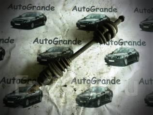 Привод. Toyota: Camry, Celica, Vista, Corona Exiv, Carina ED Двигатели: 4SFE, 3SGE, 3SFE, 4SFI