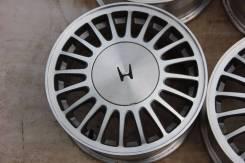 """Honda. 6.5x15"""", 5x114.30, ET65"""