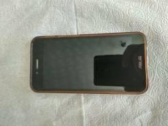 Asus PadFone S PF500KL Black. Б/у