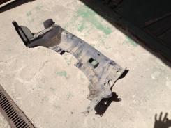 Защита двигателя. Honda Saber, UA5, UA4