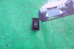 Кнопка обогрева зеркал. Toyota Verossa, GX110, JZX110 Toyota Mark II, GX110, JZX110
