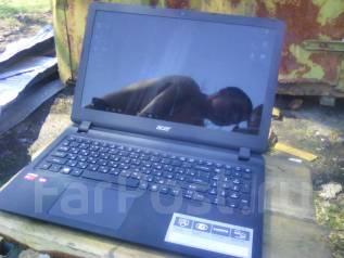 "Acer Aspire. 7.2"", 1,8ГГц, ОЗУ 6144 МБ, диск 1 000 Гб, WiFi, Bluetooth, аккумулятор на 6 ч. Под заказ"