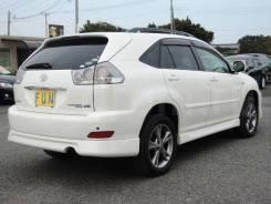 Toyota. 7.0x18, 5x114.30, ET35