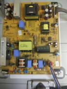 """LG 42ls3400. 42"""" LED"""