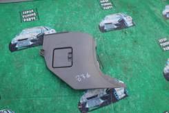 Коврик. Toyota Mark II, JZX110, GX110