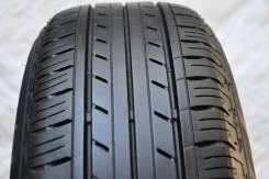 Bridgestone Ecopia EP150. Летние, 2015 год, износ: 20%, 4 шт