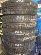 Bridgestone Blizzak Revo2. Зимние, без шипов, 2012 год, износ: 10%, 4 шт. Под заказ