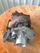 Турбина. Nissan Skyline, ECR33 Двигатель RB25DET