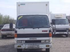 Mazda Titan. Хороший грузовик, готов к работе., 2 500 куб. см., 1 500 кг.