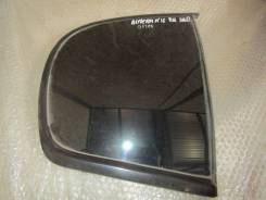 Стекло боковое. Nissan Almera, N16