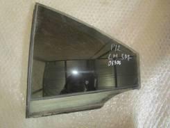 Стекло боковое. Nissan Primera, P12E