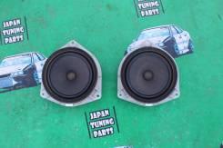 Динамик. Toyota Verossa, JZX110, GX110 Toyota Mark II, JZX110, GX110