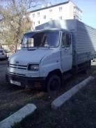 ЗИЛ 5301 Бычок. Продается грузовик ЗИЛ 5301, 4 750 куб. см., 3 000 кг.