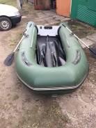Aquamarine 380. Год: 2012 год, длина 380,00м.