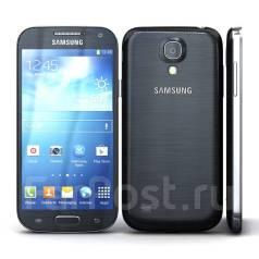 Samsung Galaxy S4 mini Duos GT-i9192. Б/у