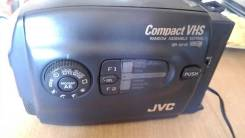 JVC. 10 - 14.9 Мп, с объективом