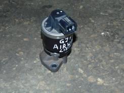 Клапан egr. Honda Airwave, GJ1, GJ2 Двигатель L15A