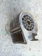 Мотор печки. Лада 2108 Лада 2109 Лада 2115 Лада 2114