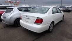 Задняя часть автомобиля. Toyota Camry, MCV31, MCV30, ACV35, ACV31, ACV30, ACV30L Двигатели: 1MZFE, 3MZFE, 2AZFE, 1AZFE