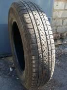 Bridgestone Dueler H/L D683. Всесезонные, 2011 год, износ: 20%, 1 шт
