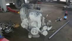 Двигатель в сборе. Mitsubishi Lancer Cedia Двигатель 4G93