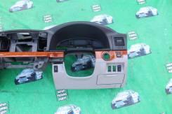 Кнопка регулировки фар. Toyota Verossa, JZX110 Toyota Mark II, JZX110 Двигатель 1JZGTE