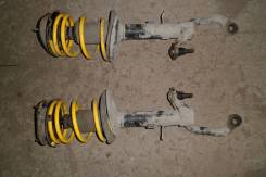Амортизатор. Toyota Corolla Levin, AE111, AE101 Toyota Sprinter Trueno, AE101, AE111