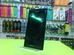 Nokia N9. Б/у