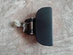 Ручка двери внешняя. Mazda Bongo Friendee, SGLR, SGLW