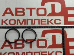 Кольцо термостата Toyota 2AR