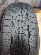 Bridgestone Dueler. Летние, 2014 год, износ: 30%, 1 шт