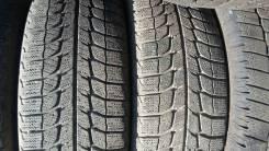 Michelin Agilis 81. Всесезонные, износ: 10%, 4 шт