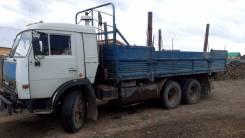 Камаз 53212. , 10 850 куб. см., 10 000 кг.