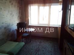 Гостинка, улица Луговая 66. Баляева, агентство, 18кв.м. Комната