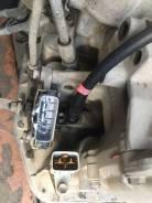Автоматическая коробка переключения передач. Toyota Caldina, AT211 Toyota Carina, AT211 Toyota Corona Premio, AT211 Двигатель 7AFE