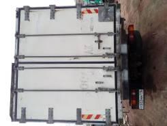 МАЗ 6303. Грузовик маз, 7 511 куб. см., 15 000 кг.