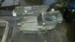 Печка. Toyota Caldina, CT190, ST190, ST191, ST195, AT191 Toyota Corona, CT190, CT195, ST195, AT190, ST191, ST190, AT191 Двигатели: 2C, 4SFE, 3SGE, 3SF...