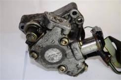 Топливный насос высокого давления. Nissan Skyline, V35 Двигатель VQ25DD