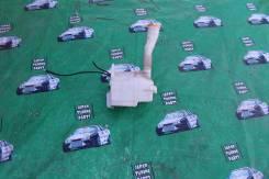 Бачок стеклоомывателя. Subaru Legacy B4, BLE, BL5 Subaru Outback, BP9, BPE Subaru Legacy, BLE, BL5, BP9, BP5, BPE Двигатели: EJ30D, EJ20X, EJ20Y, EJ20...