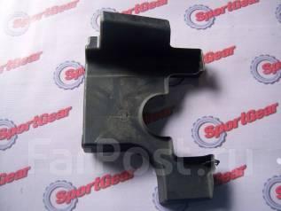 Защита двигателя. Toyota Crown, AWS210, UZS186, GRS204, GRS214, GRS202, GWS214, GRS200, GWS204, GRS210, GRS184, GRS182, GRS180 Toyota Mark X, GRX120...
