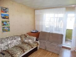 2-комнатная, улица Некрасова 118. Центр, Некрасова-Ермакова , частное лицо, 50 кв.м. Интерьер