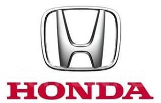 Втулка стабилизатора. Honda