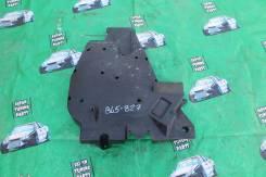 Защита топливного бака. Subaru Legacy, BPH, BLE, BP5, BL5, BP9, BL9, BPE Двигатели: EJ20X, EJ20Y, EJ253, EJ255, EJ203, EJ204, EJ30D