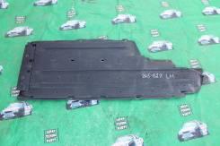 Защита днища левая Subaru Legacy B4, BL5 BL9 BLE. Subaru Legacy B4, BL9, BL5, BLE