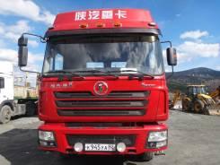 Shaanxi. Продам тягач 4257NX324, 11 596 куб. см., 25 000 кг.