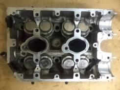Головка блока цилиндров. Subaru Legacy, BE5, BH5 Subaru Forester, SF5, SG5 Двигатели: EJ20, EJ201, EJ202