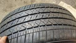 Bridgestone Potenza RE-97AS. Летние, 2015 год, без износа, 4 шт