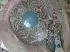Вентиляторы напольные.