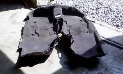 Ковровое покрытие. Infiniti FX35, JNRAS08W93X200281